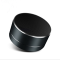 2017 Hot Selling 3w Active Wireless Speaker Bluetooth