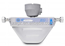 Low cost China Top CNG050 Coriolis Meters