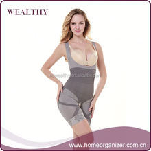 Reasonable & acceptable price factory supply bottom price sports body shaper bra