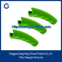 Factory customized Silicone Tableware Pot Handle Cover