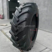 16.9-34 Agricultural Tyre /16.9-34 tractor tyres