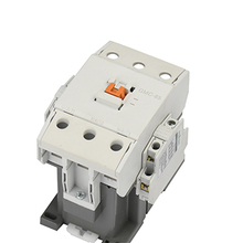 2017 high quality China 3 phase telemechanic contactor