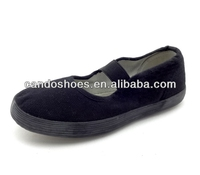 girls belly shoes black school shoes baby girl shoes