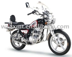 2015 sell new cheap Motorcycle/chopper ZX125-18