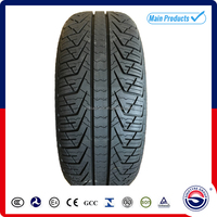 Tires made in thailand 225 45 18 used car tires for sale wholesale