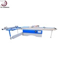 SC3200 New woodworking sliding panel saw machine for sale
