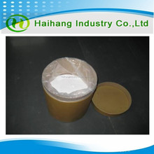 386750-22-7 Desvenlafaxine Succinate High Purity