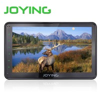 10.1inch Andriod Car DVD Radio player stereo car gps navigation headunit multimedia