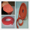 high temperature silicone strips roll