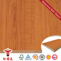 High quality high quality finger jointed laminated oak board for high cabinet