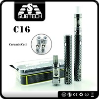 2016 newest wholesale vietnam electronic cigarette in stock