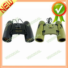 Day And Night Vision Binocular