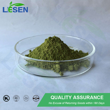 Good nutritional supplement dried moringa leaves powder