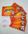 New products for 2014---Instant Heat Patch