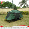 Outdoor camping tent pop up tent camping truck bed tent