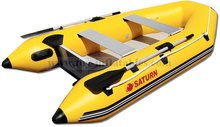Top grade special 8 person pvc inflatable boat