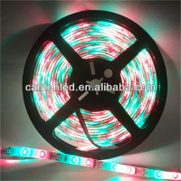 led strip light driver waterproof rgb 3528/5050 300leds dc12v