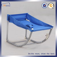 Multifunction baby chair rocking chair
