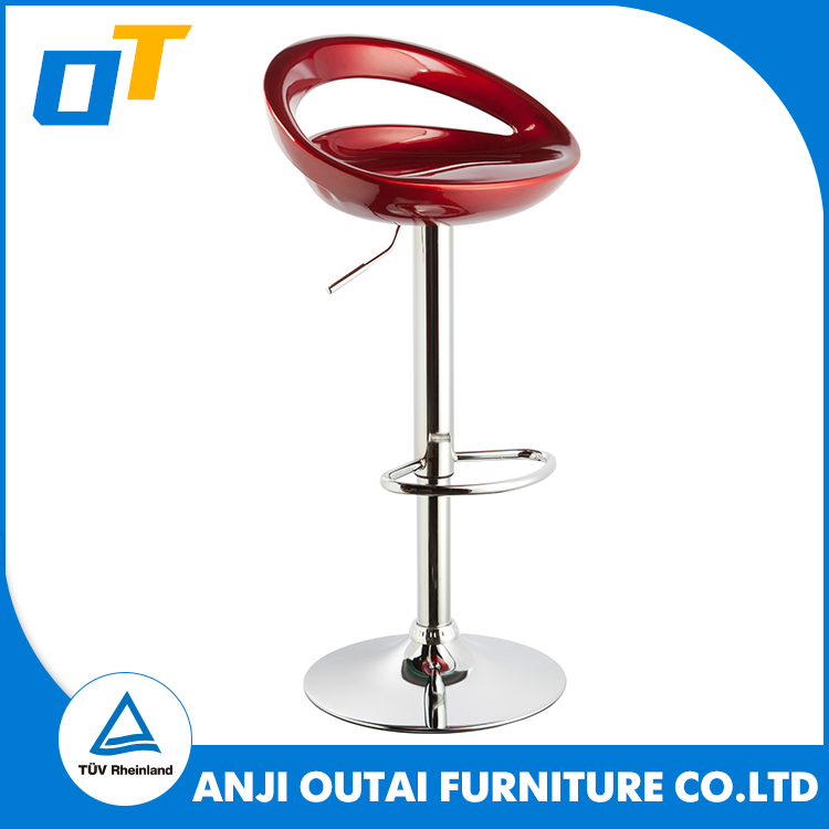 2017 best selling new design hair cutting salon luxury salon barber chair