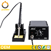 JCD 936+ Upgrade Version SMD Hot Tweezer soldering station