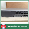 For HP AM868C 8 24 Base