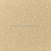 Exterior & Interior Water Based Sand Acrylic Texture Paint For walls