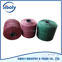 China Suppliers wholesale 36 nylon twine best products to import to usa
