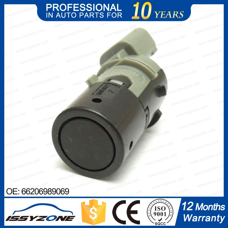 IPSBW004 Car Parking Sensor For B MW E38 7 SERIES REAR E39 5 SERIES REAR SALOON MODELS 66206989069 66216938739 66216911838