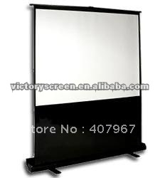 used projector screens sale