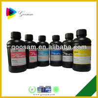 Water Based Dye Pigment Ink for Epson 7700/9700/7890/9890/7900/9900