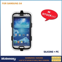 Direct factory flip cover for samsung s4 mini