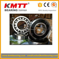 deep groove ball bearing 6305 for Motorcycles