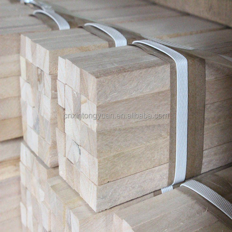 Wholesale and custom construction acacia wood lumber pine wood price blue oak wood timber