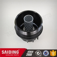 auto parts TOYOTA COROLLA/ALTIS oil filter cover 15620-36020 2010-2011 1NDTV NDE140 parts