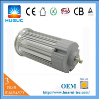 Original Manufacturer Dimming Led lamp for the house cob spot light cheap price led light