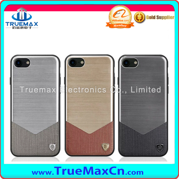 For iPhone 7 Plus Bag Cover Super Thin back Shell Cases Shape TPU Case For iPhone 7 Plus