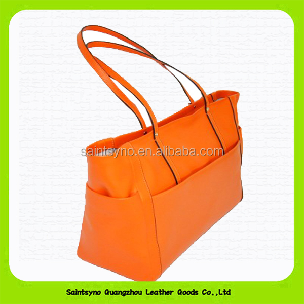 14001 2016 Most popular purses and brand name handbag