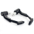 Top quality china motorcycle CNC protector brake clutch lever guard for motorcycle
