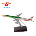 hot selling latest design plane plastic model kits from china best enterprise productio