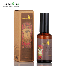 Very Good Feedback Organic Rose Oil Rosemary Hair Oil For Health Care
