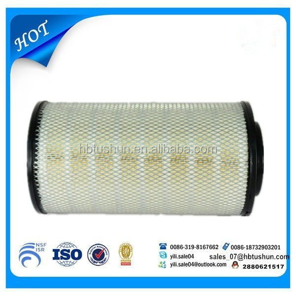 factory looking for air filter wholesale 21212204/C301345