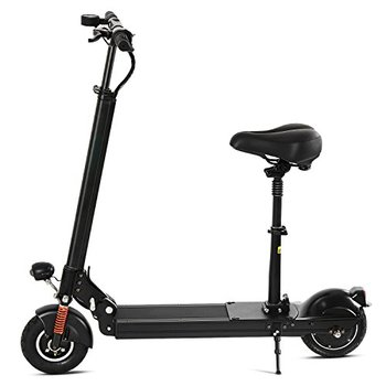 Leadway two wheel dubal electric balance scooter