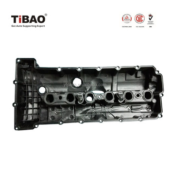 Cylinder Head Cover 11 12 7 552 281