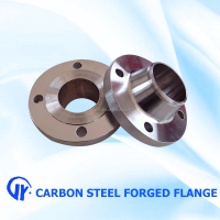 Carbon Steel Pipe Fittings Forged Flange Online Product Selling Websites