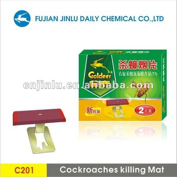 Cockroach Killer, lasting effects, insect killer Chinese roach killer, cockroach insecticide, cockroach killer,