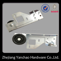 best selling furniture stamping parts plastic hardware door and furniture hardware
