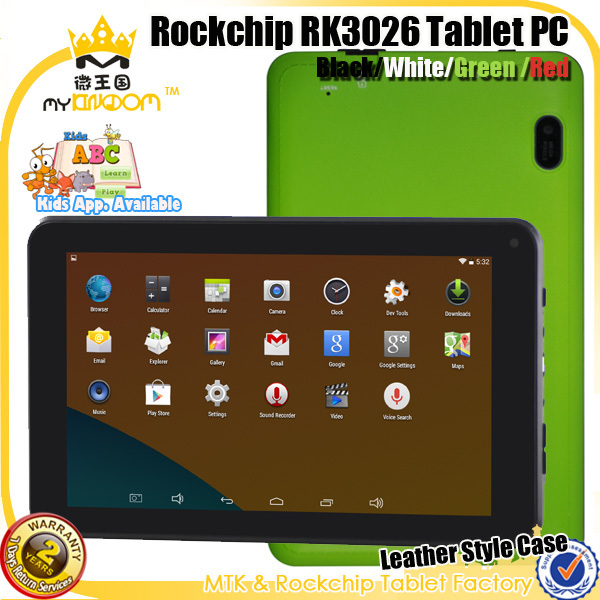 free sample oem Rockchip RK3168 7 inch city call android phone tablet pc
