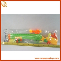 Brand new Ball and soft bullet Gun with high quality OT77832018C