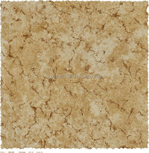 Bathroom Ceramic Tiles Specification And Price 30x30cm Hot Sale