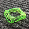 transparent green42mm